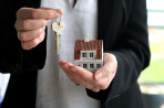 credit immobilier, financer résidence, investissement locatif
